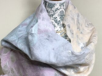 パピエシリーズ・羽衣の画像