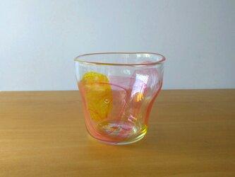 丸cup 暖 2の画像