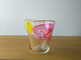 丸cup 暖 1の画像