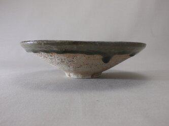 浅鉢(大)-001の画像