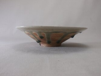 浅鉢(大)-002の画像
