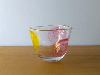 丸cup 暖 3の画像