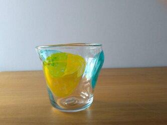 丸cup 涼 4の画像