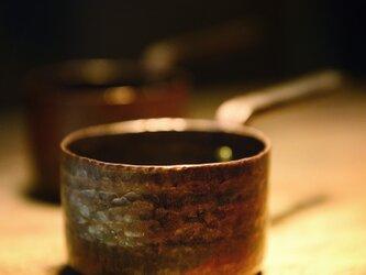コーヒーメジャー(L)の画像