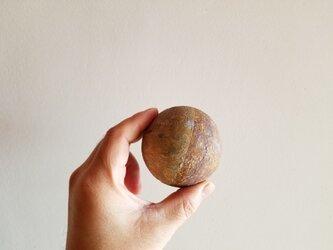 ballの画像