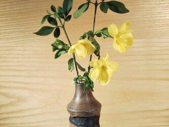 花飾樹 フラワーベース S09の画像
