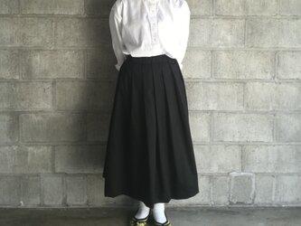 Skirt(twill)の画像