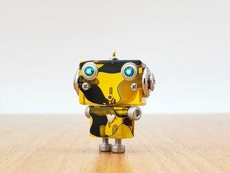 Penblank Robot  typeA004の画像