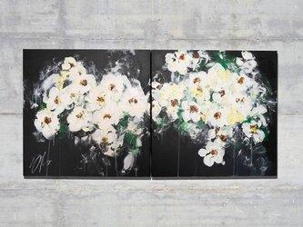Flowersの画像