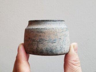 陶の塊の画像
