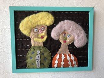 Art boardの画像