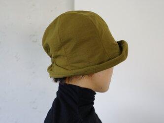 ブルトン帽子 ...9395の画像