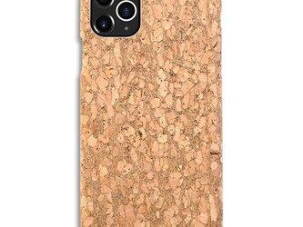 受注生産 職人手作り 木製 iPhone11 ProMax ケース カバー 無垢材 天然木 アクセサリー エコ 家具の画像