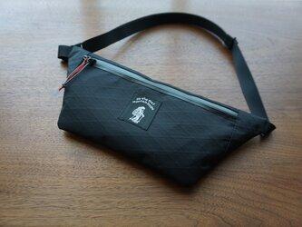slingsac RS-Blackの画像
