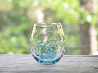 グラス~bubble~の画像