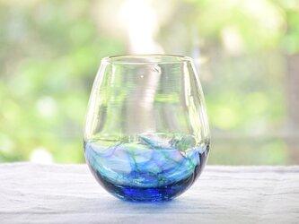 グラス~namioto~の画像