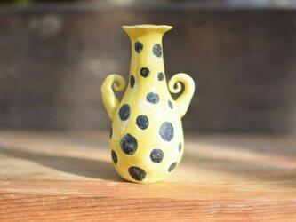 Vase  hole  1の画像