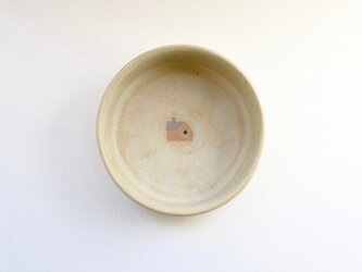 小皿 ( 深め ) - ハウスの画像