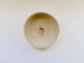 小皿 ( 深め ) - 子ども 01の画像
