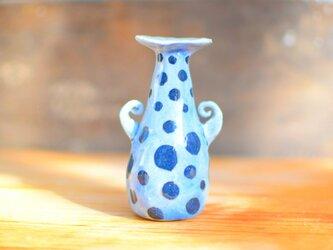 vase hole  2 の画像
