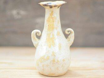 vase hole   3の画像