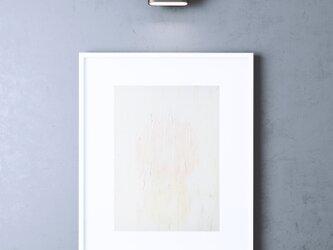 Slow Art_005の画像