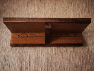 key shelf 01 [キーシェルフ]の画像