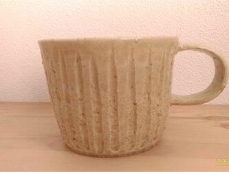 マグカップ①の画像
