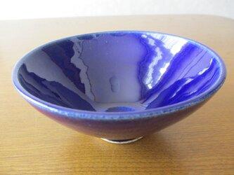 るりいろ お茶碗の画像