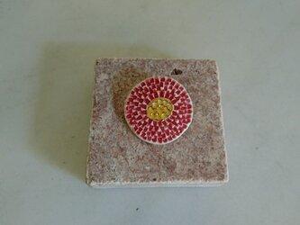brooch_flowerの画像