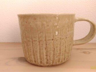 マグカップ②の画像