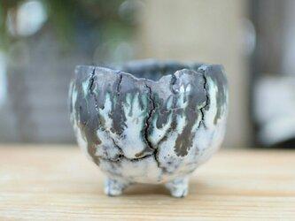陶器鉢 3の画像