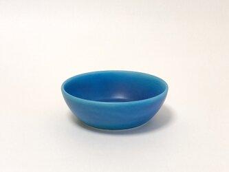 Bowl S / Turquoiseの画像