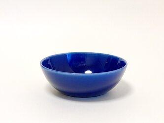 Bowl M / Lapis lazuriの画像