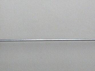 りすのいるタオル掛け(ミニ2)の画像