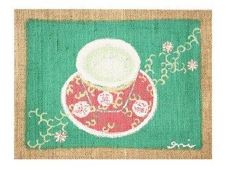Chinese Teaの画像