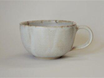 カップL ミルクの画像
