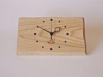 手作り時計ノーマル(壁掛け)の画像