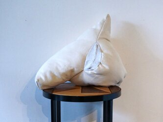 cushion No.1の画像
