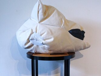 cushion No.2の画像