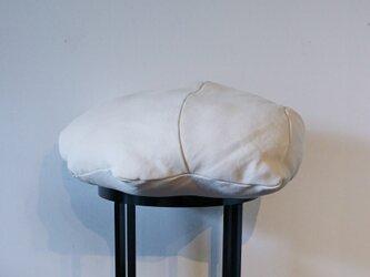 cushion No.3の画像