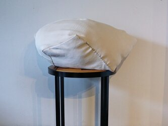 cushion No.4の画像