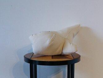 cushion No.7の画像