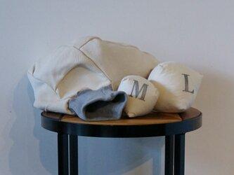 cushion No.9の画像