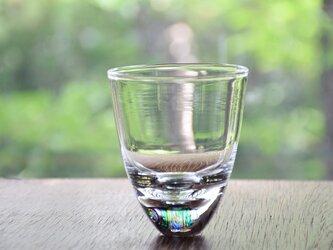 グラス~korori~の画像