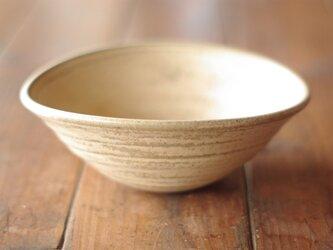 楕円鉢-小さい方の画像
