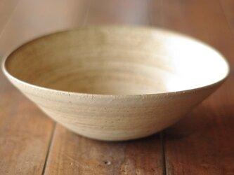 楕円鉢-大きい方の画像