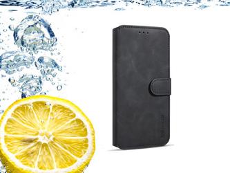 iPhoneXS スマホケース 手帳型 iphone ケース 北欧 X/XS/XR/XS MAX /7/8/6s/8plusの画像