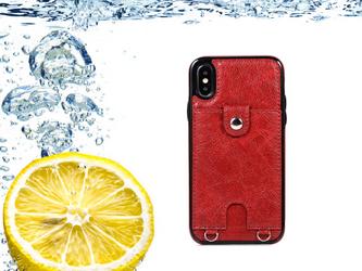iPhone8 スマホケース 手帳型 iphone ケース 北欧 X/XS/XR/XS MAX /7/8/6s/8plusの画像