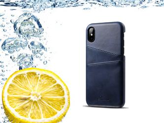 iPhoneXS スマホケース 手帳型 iphone ケース 北欧 X/XS/XR/XS MAX /7/8/Galaxy S9の画像